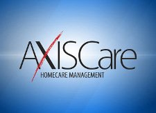 axiscare-management