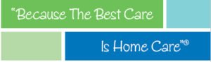best-care-home-care