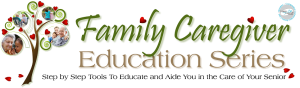 family-caregiver-ed-300x88