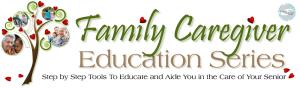 family-caregiver-ed-300x88