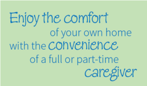 enjoy-home-care-benefits