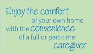 enjoy-home-care-benefits