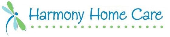 Harmony Home Care